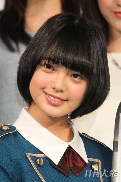 FNS歌謡祭』、欅坂46・平手友梨...