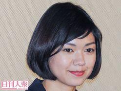 満島ひかり、二階堂ふみ、池田エライザ…映画監督「園子温」のミューズたち