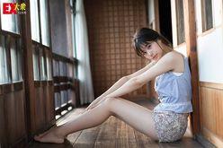 STU48瀧野由美子は9月24日!誕生日が23日から29日のアイドルを探してみた