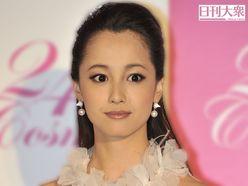沢尻エリカ、酒井法子、安室奈美恵…日本人は知らない中国人気の実態