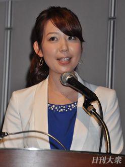 テレ東・須黒清華アナ「彼氏ができて変わった」博多華丸が苦情