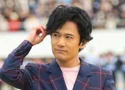 SMAP解散余波、中居正広と別れて稲垣吾郎が急成長!?「ワイドショー記者裏面暴露座談会」