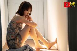 乃木坂46堀未央奈の本誌未掲載カット3枚を大公開!【EX大衆7月号】