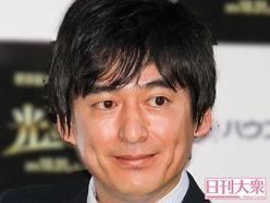 博多華丸・大吉、尼神インター他…知られざる「東京進出エピソード」!
