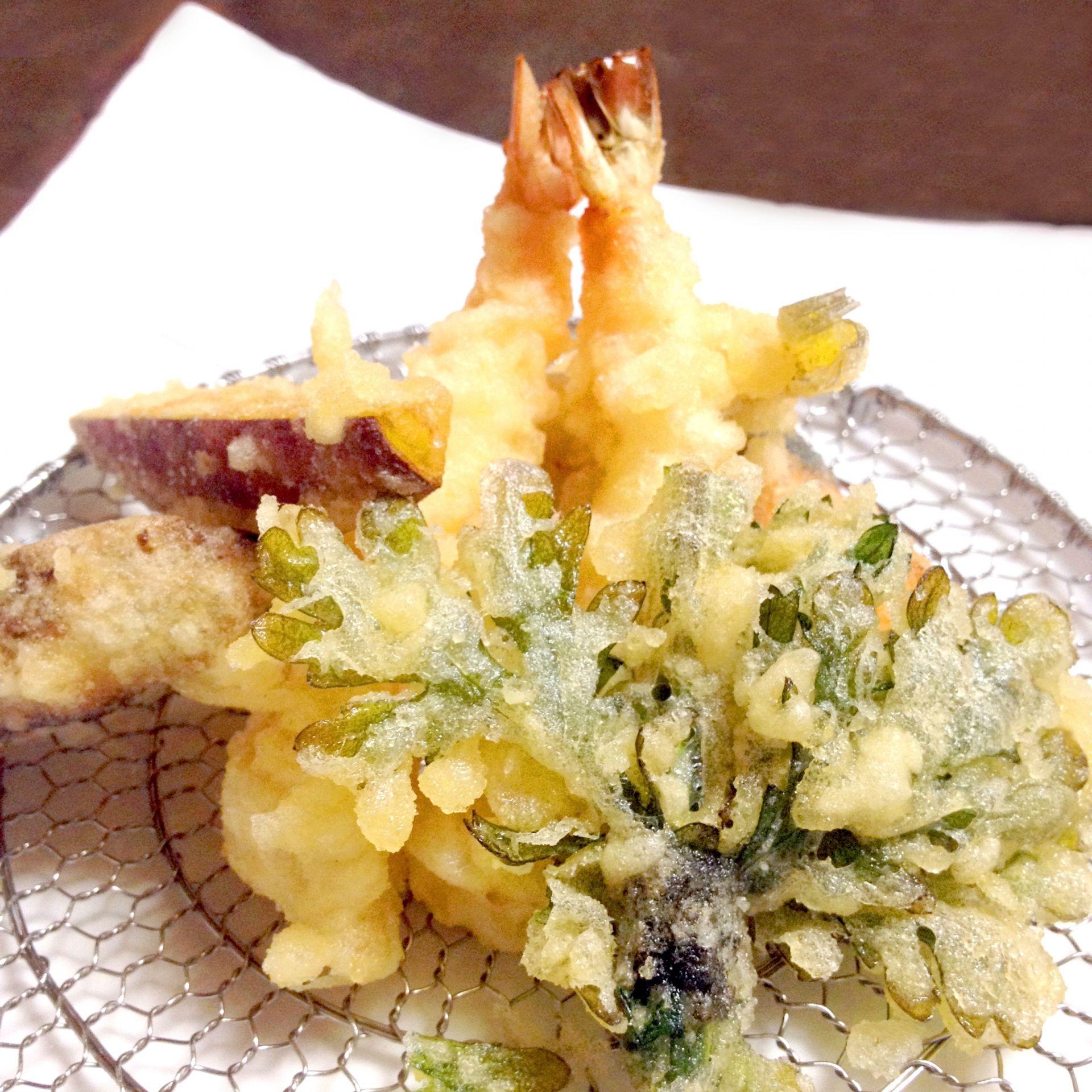 【悲報】サザエさん、マスオが昼夜天ぷらを食べ炎上「贅沢すぎるだろ」「どんなセレブだよ」「庶民気取るな」  [427387524]->画像>11枚