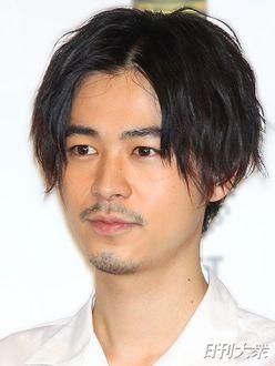 『人は見た目が100パーセント』成田凌演じる榊の「クズすぎる本性」に視聴者あぜん!?