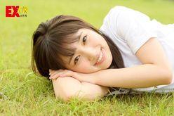HKT48矢吹奈子ほか、6月16日から22日生まれのアイドルを探せ!