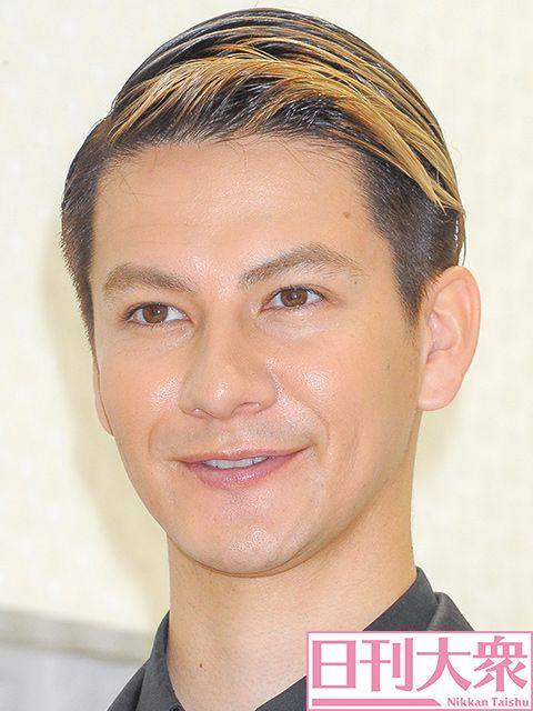 梶原雄太の画像 p1_15