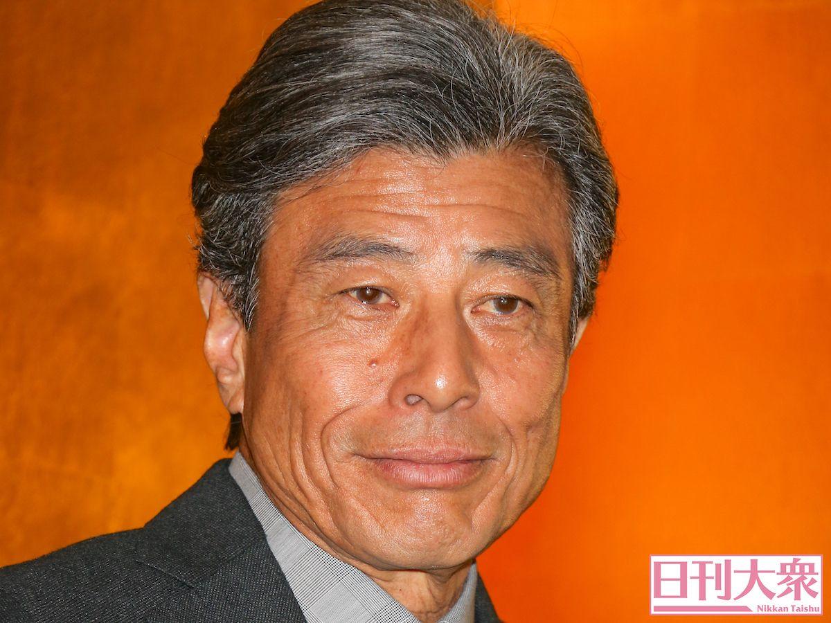 【石原軍団】舘ひろしは独立、神田正輝は大手と提携か 「石原プロ」57年の歴史に幕へ