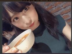 AKB48小栗有以が今週水曜日に誕生日!ほか12月23日から29日生まれのアイドルを探せ