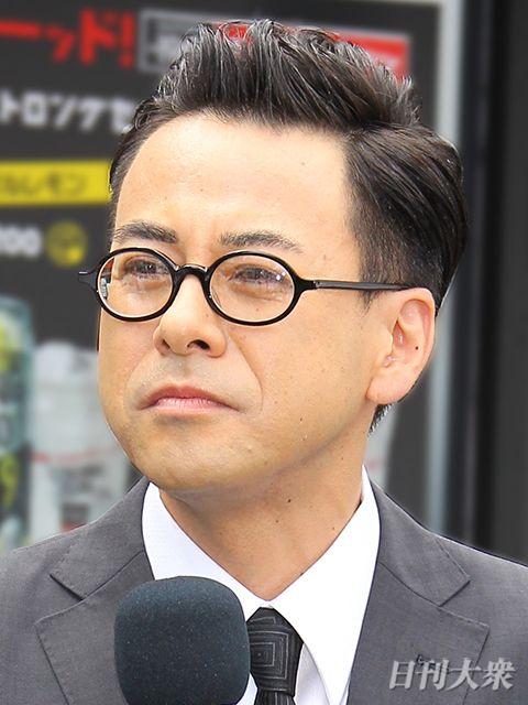 鈴木 浩介 俳優