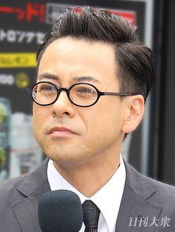 『人は見た目が100パーセント』、鈴木浩介の「佐藤タコ助」セリフが大反響 「これ絶対アドリブでしょ!」