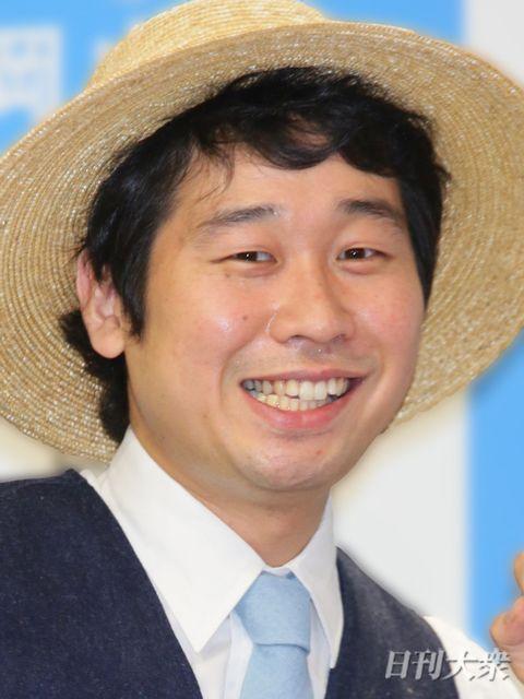 "au三太郎CMから""一寸法師""が完全..."