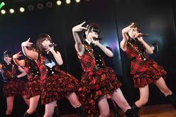 AKB48劇場牧野アンナプロデュース「ヤバいよ!ついて来れんのか?!」公演が開幕!【写真7枚】
