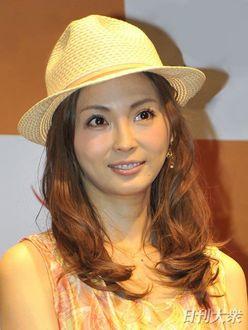 押切もえ、桐谷美玲ほか「激痩せが心配」な美女タレントたち