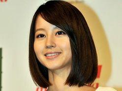 堀北真希、桐谷美玲の結婚で動き出す「女優復帰説」