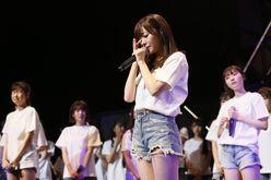 指原莉乃「HKT48を卒業します」突然の発表に衝撃走る!【写真16枚】
