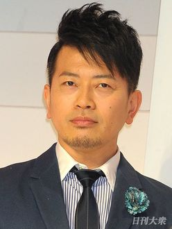 "SexyZone中島健人の""王子様""食レポを、宮迫博之が絶賛!?"