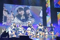 「HKT48春のアリーナツアー2018~これが博多のやり方だ!~ 沖縄公演」で新曲初披露!!