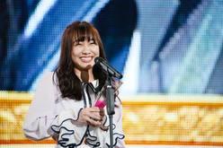 """『第10回AKB48選抜総選挙』ベストスピーチ神7を、""""神ファン""""が語る"""