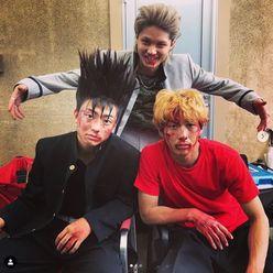 『今日俺』俳優陣が上位独占「ネクストブレイクランキング2019」の結果に衝撃!