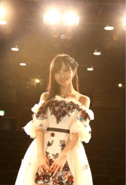 山本彩卒業を乗り越える! これからのNMB48を担う注目メンバーは誰!?