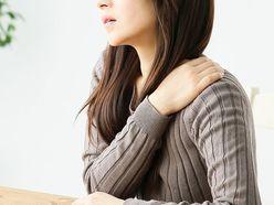 冬の肩こり&腰痛「カンタン解消法」ツライ痛みをノックアウト!
