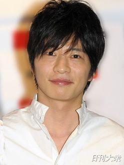 『民衆の敵』、田中圭のセリフに胸熱! 「カッコよすぎだよ…」