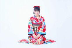 HTK48田島芽瑠が19歳に!1月6日から12日生まれのアイドルを探せ