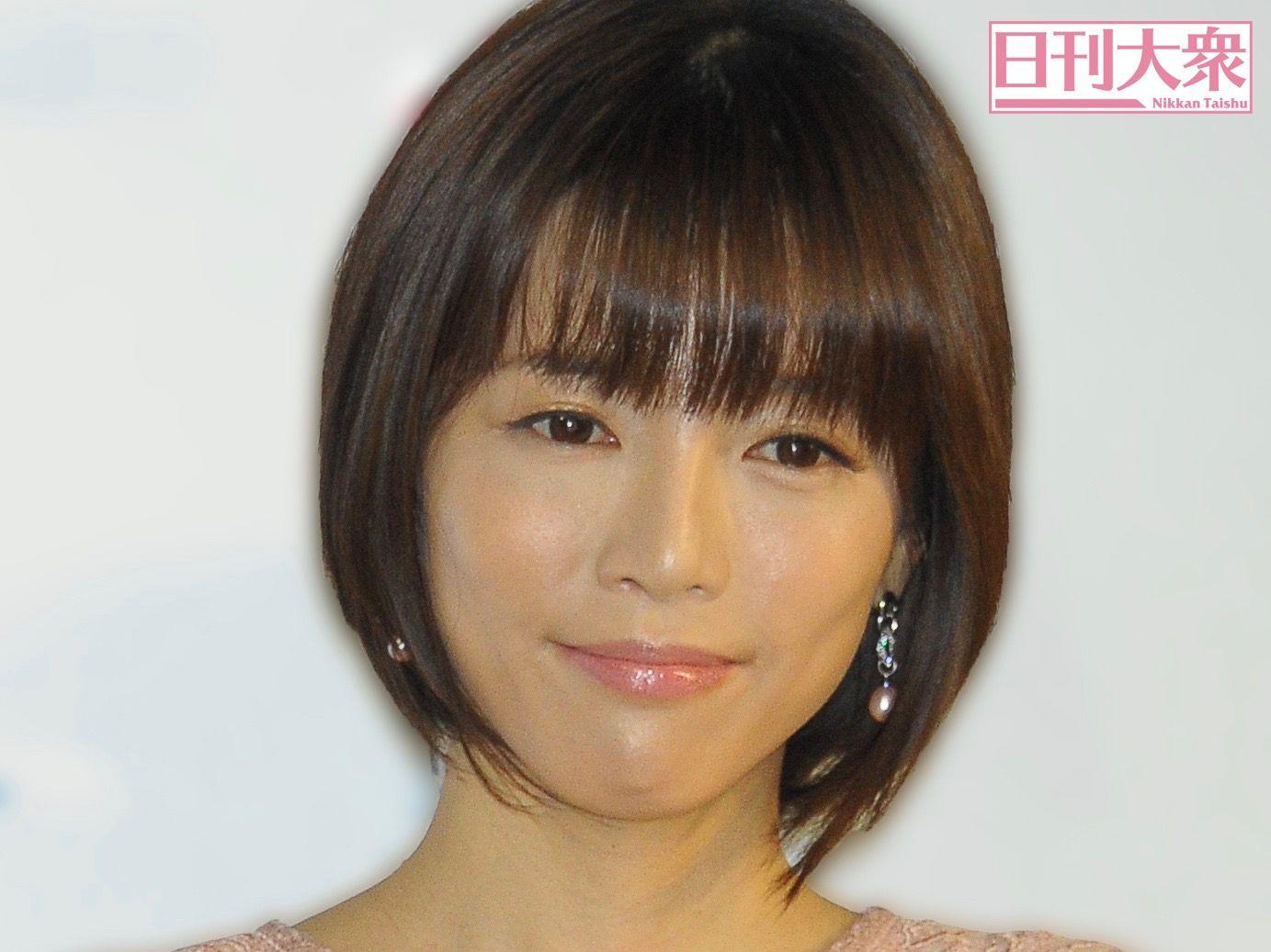 釈由美子の画像 p1_37