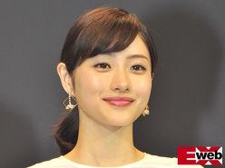 石原さとみに乃木坂46「銀行系CM」が女性タレントの登竜門に!?