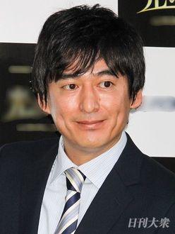 博多華丸・大吉、『あさイチ』起用で『二軒目どうする?』はどうする?