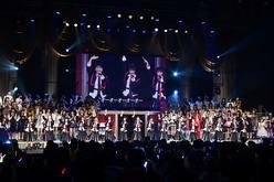 AKB48リクエストアワードで『47の素敵な街へ』が1位を獲得!【写真29枚】