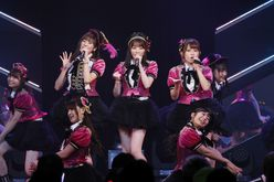 HKT48新ユニットR24「博多リフレッシュ」公演が開幕!【写真16枚】