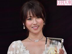 深田恭子は2位!「きょうこ」と聞いてみんなが思い浮かべるのは?