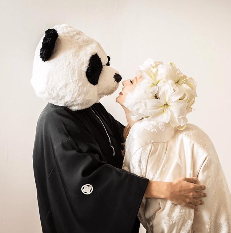 「加藤紗里 結婚」の画像検索結果