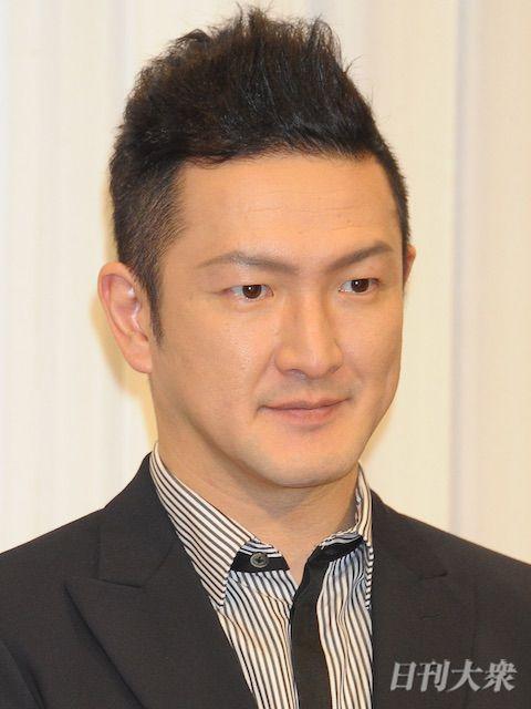 松岡昌宏の画像 p1_29