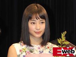 広瀬すず、石原さとみ、国仲涼子、倉科カナ他、朝ドラ主演を勝ち取った「アイドル女優」の系譜