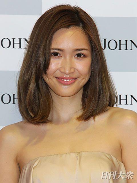 """紗栄子に今井絵理子、""""20歳で結婚""""タレントは離婚するって本当 ..."""