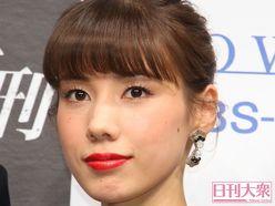 中尾明慶、仲里依紗とのラブラブ結婚生活の悩みを告白!?